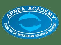 Apnea Academy Tenerife