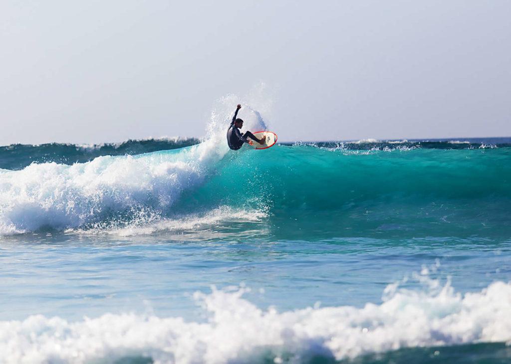 surfing-tenerife-1