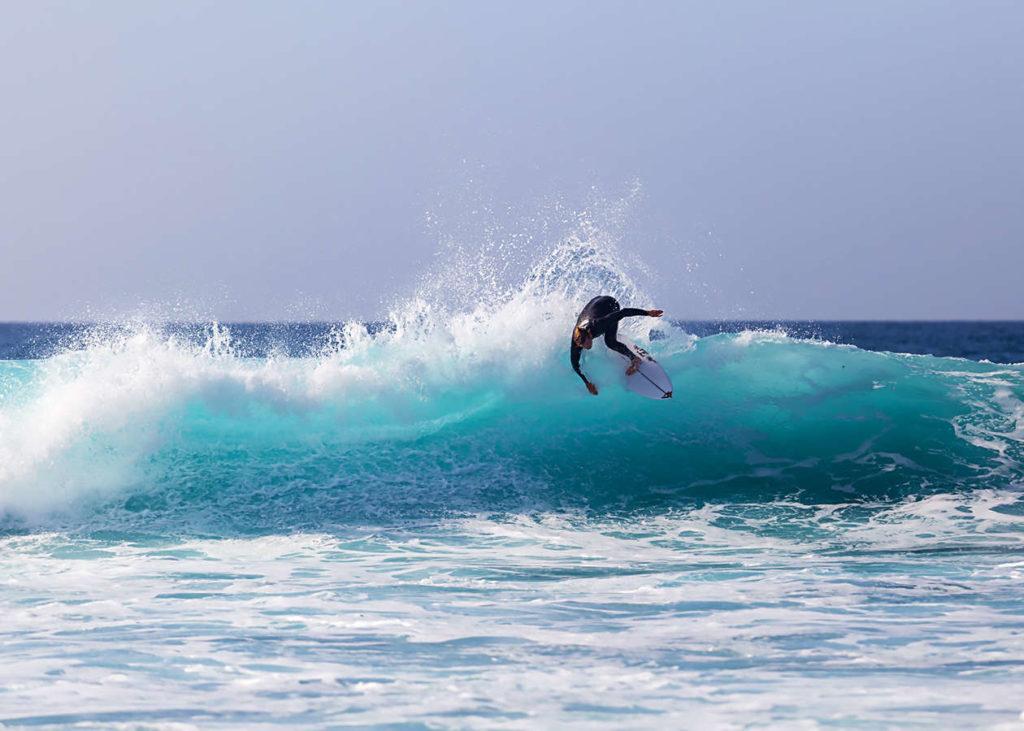 surfing-tenerife-2