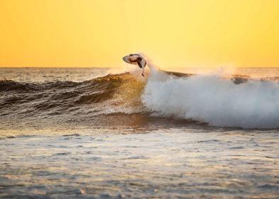 surfing-tenerife