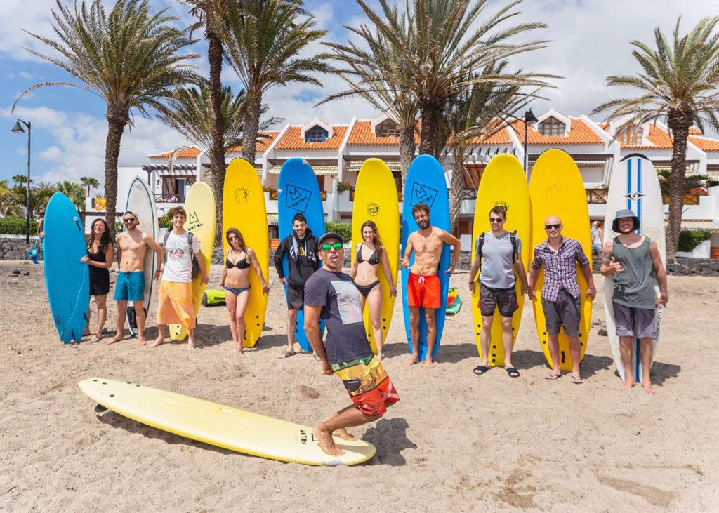 surf-camp-yoga