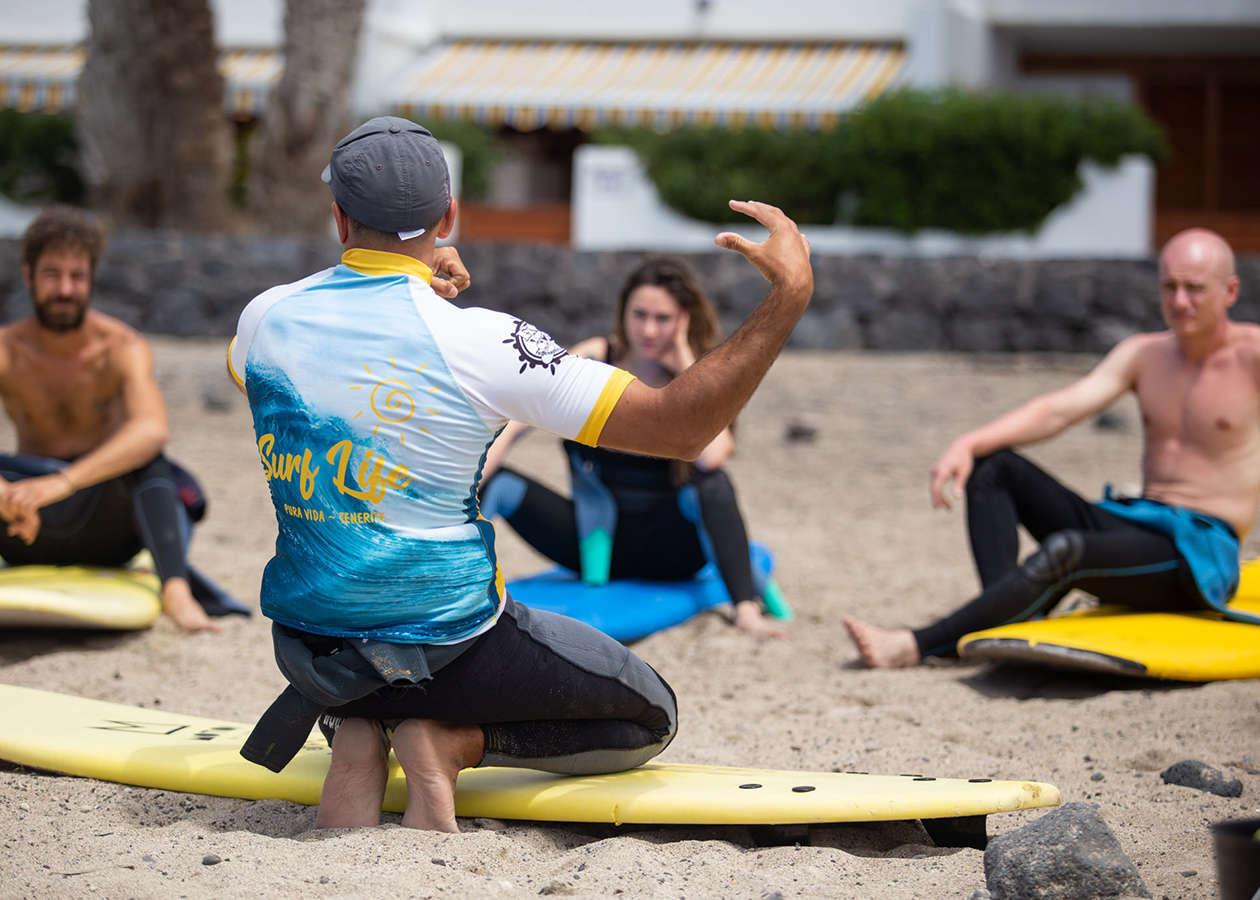 surfing-beginner