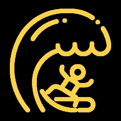 icona-surf-gialla