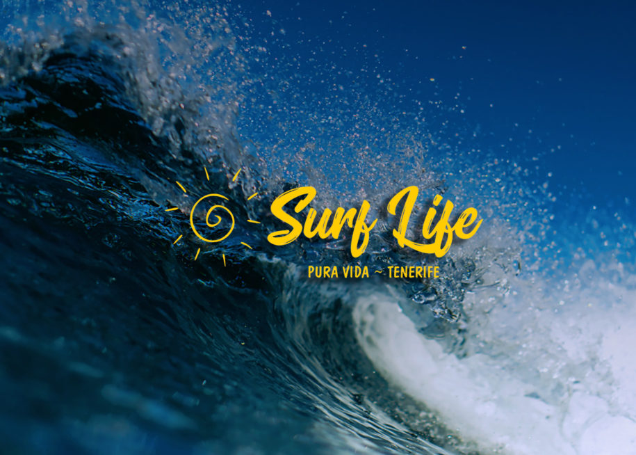 surfing-waves