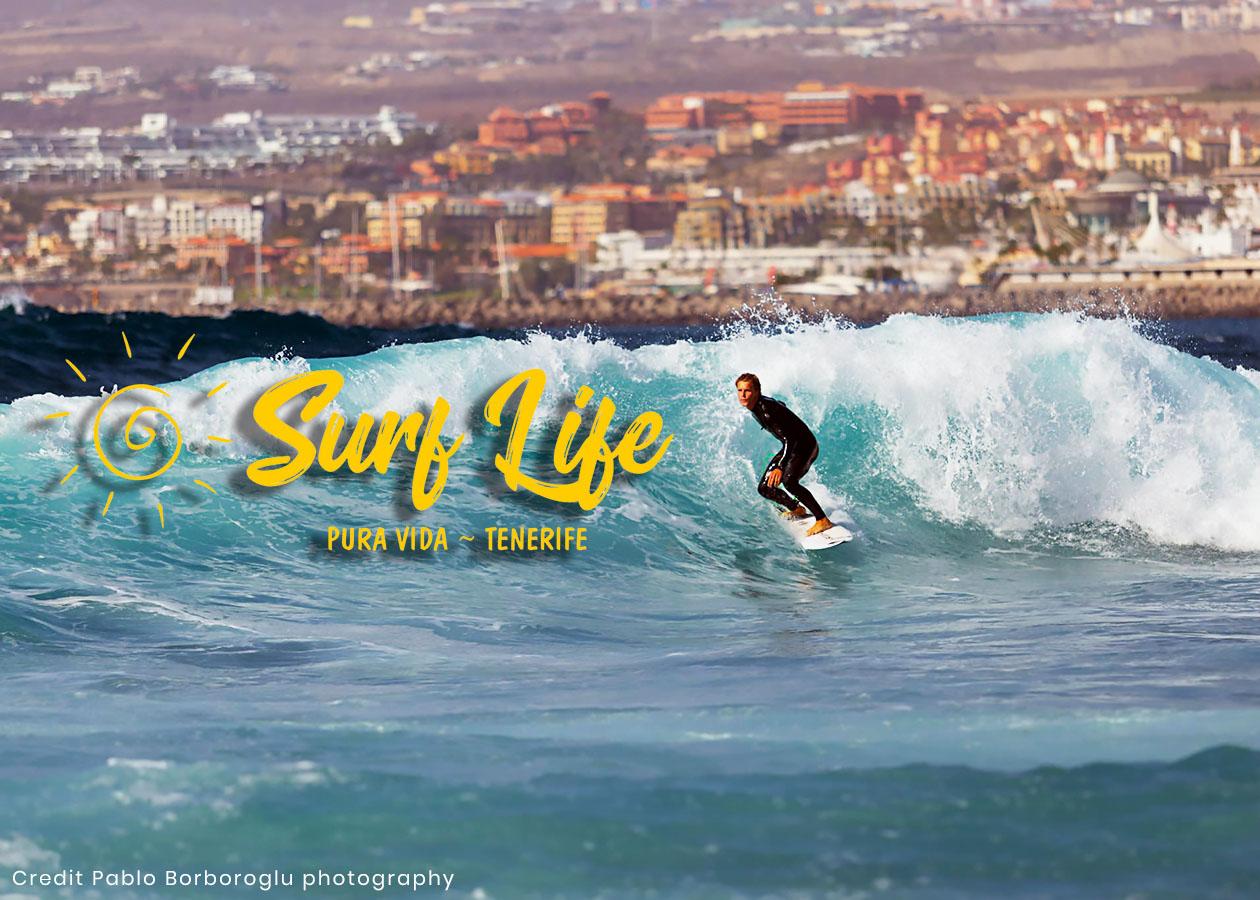 surfing-forecast-tenerife-0