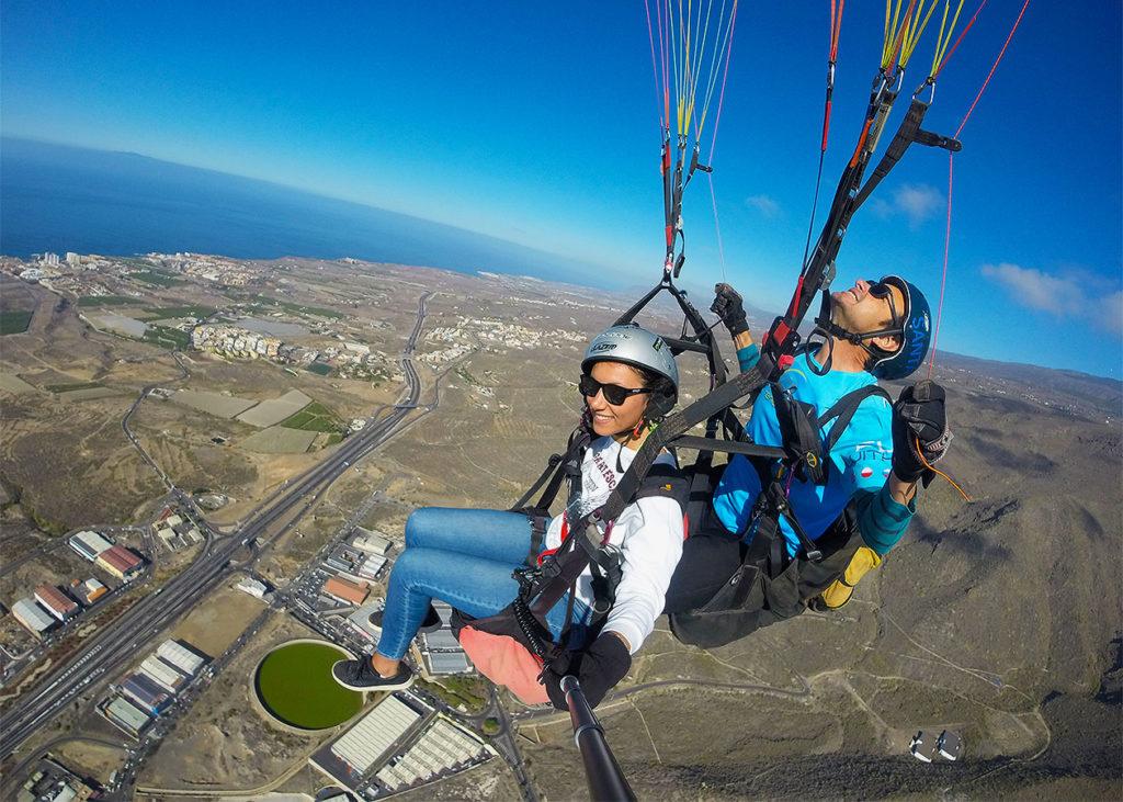 paragliding-tenerife-1