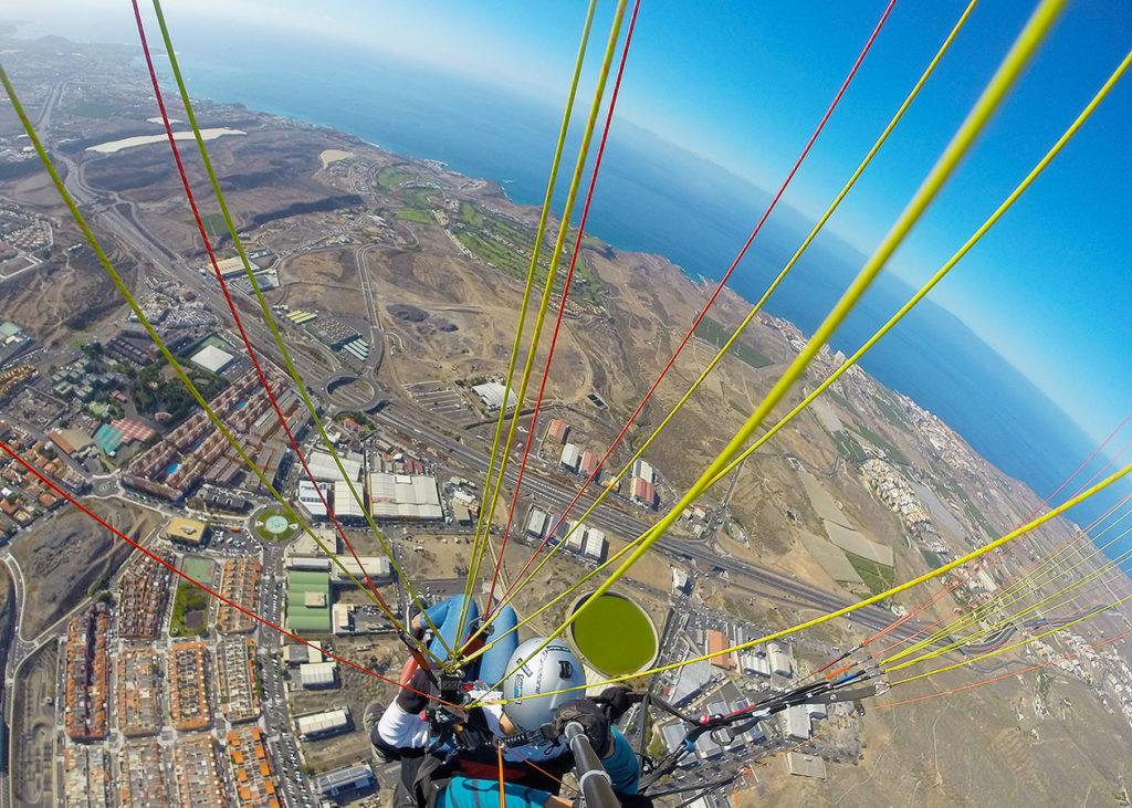 paragliding-tenerife-3